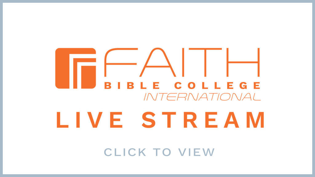 Faith-Logo-Live-Stream-Icon-1024x576