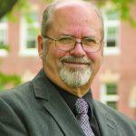 Dr. Jeffrey Bell